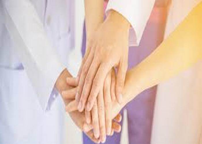 Collaborative Care improves outcomes for people with diabetes and depression
