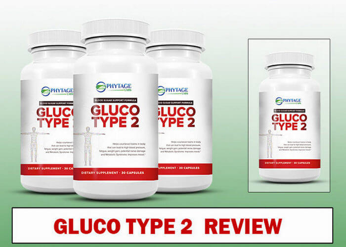 GlucoType 2: what is it?