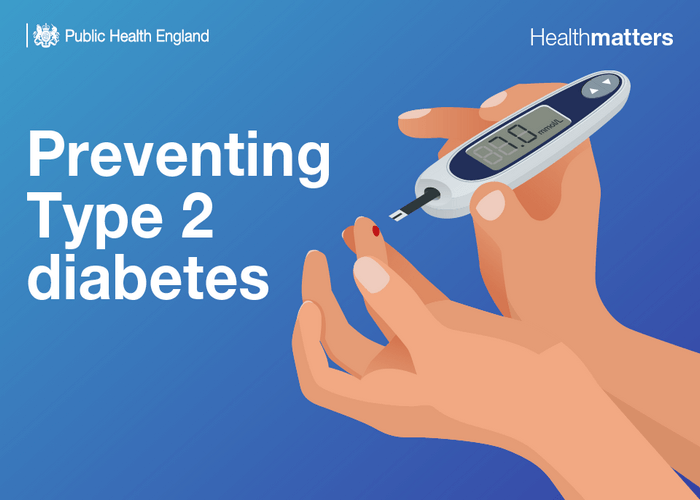 Better evidence needed on the effectiveness of tailored interventions on self management type 2 diabetes