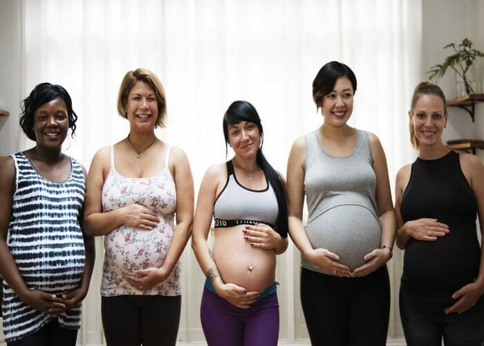 Review finds weak evidence favouring moderate blood sugar targets in diabetic women during pregnancy